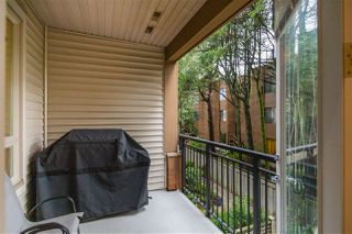 """Photo 14: 220 1111 E 27TH Street in North Vancouver: Lynn Valley Condo for sale in """"Branches"""" : MLS®# R2334096"""