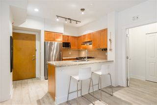 """Photo 8: 220 1111 E 27TH Street in North Vancouver: Lynn Valley Condo for sale in """"Branches"""" : MLS®# R2334096"""