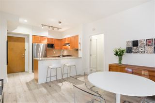 """Photo 6: 220 1111 E 27TH Street in North Vancouver: Lynn Valley Condo for sale in """"Branches"""" : MLS®# R2334096"""