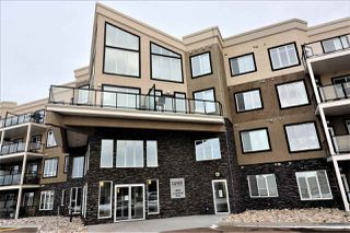 Main Photo: 4075 Clover Bar Road: Sherwood Park Parking Stall for sale : MLS®# E4141854