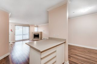 Photo 8: 102 315 RENFREW Street in Vancouver: Hastings East Condo for sale (Vancouver East)  : MLS®# R2336306