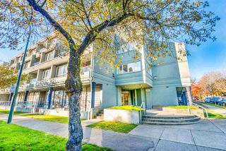 Photo 19: 102 315 RENFREW Street in Vancouver: Hastings East Condo for sale (Vancouver East)  : MLS®# R2336306