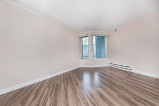 Photo 10: 102 315 RENFREW Street in Vancouver: Hastings East Condo for sale (Vancouver East)  : MLS®# R2336306