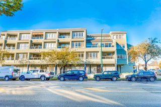 Photo 17: 102 315 RENFREW Street in Vancouver: Hastings East Condo for sale (Vancouver East)  : MLS®# R2336306