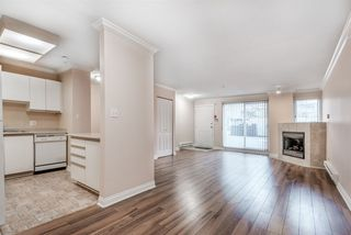 Photo 5: 102 315 RENFREW Street in Vancouver: Hastings East Condo for sale (Vancouver East)  : MLS®# R2336306
