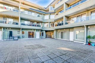 Photo 14: 102 315 RENFREW Street in Vancouver: Hastings East Condo for sale (Vancouver East)  : MLS®# R2336306