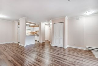 Photo 4: 102 315 RENFREW Street in Vancouver: Hastings East Condo for sale (Vancouver East)  : MLS®# R2336306