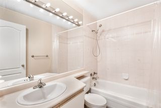 Photo 12: 102 315 RENFREW Street in Vancouver: Hastings East Condo for sale (Vancouver East)  : MLS®# R2336306