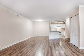Photo 3: 102 315 RENFREW Street in Vancouver: Hastings East Condo for sale (Vancouver East)  : MLS®# R2336306