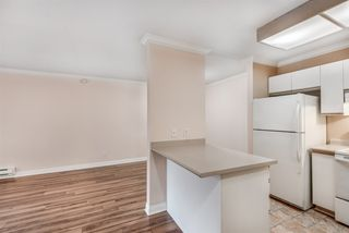 Photo 2: 102 315 RENFREW Street in Vancouver: Hastings East Condo for sale (Vancouver East)  : MLS®# R2336306