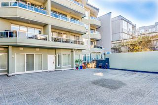 Photo 15: 102 315 RENFREW Street in Vancouver: Hastings East Condo for sale (Vancouver East)  : MLS®# R2336306