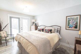 Photo 16: 22064 HWY 16: Rural Strathcona County House for sale : MLS®# E4142394