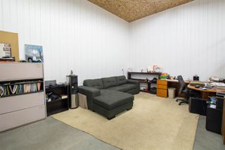 Photo 27: 22064 HWY 16: Rural Strathcona County House for sale : MLS®# E4142394