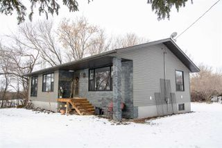 Photo 2: 22064 HWY 16: Rural Strathcona County House for sale : MLS®# E4142394