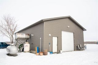 Photo 24: 22064 HWY 16: Rural Strathcona County House for sale : MLS®# E4142394