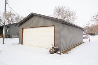 Photo 23: 22064 HWY 16: Rural Strathcona County House for sale : MLS®# E4142394
