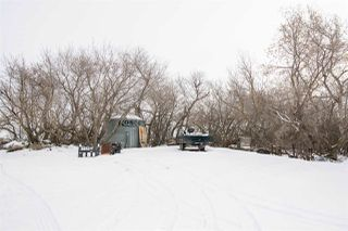 Photo 30: 22064 HWY 16: Rural Strathcona County House for sale : MLS®# E4142394