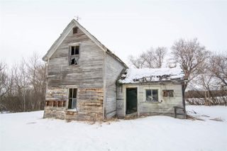 Photo 28: 22064 HWY 16: Rural Strathcona County House for sale : MLS®# E4142394