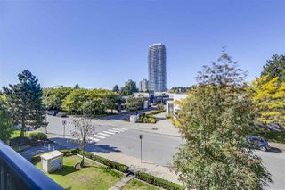 "Photo 13: 303 8084 120A Street in Surrey: Queen Mary Park Surrey Condo for sale in ""Eclipse"" : MLS®# R2338468"