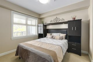 "Photo 11: 303 8084 120A Street in Surrey: Queen Mary Park Surrey Condo for sale in ""Eclipse"" : MLS®# R2338468"
