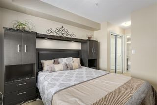"Photo 10: 303 8084 120A Street in Surrey: Queen Mary Park Surrey Condo for sale in ""Eclipse"" : MLS®# R2338468"