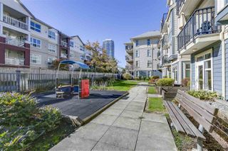 "Photo 15: 303 8084 120A Street in Surrey: Queen Mary Park Surrey Condo for sale in ""Eclipse"" : MLS®# R2338468"