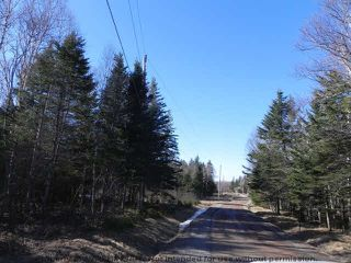 Photo 1: Lot 16 & 17 Augsburger Street in Victoria Harbour: 404-Kings County Vacant Land for sale (Annapolis Valley)  : MLS®# 201902462
