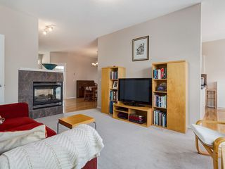 Photo 16: 25 SHANNON ESTATES Terrace SW in Calgary: Shawnessy Semi Detached for sale : MLS®# C4225624