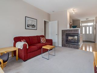 Photo 15: 25 SHANNON ESTATES Terrace SW in Calgary: Shawnessy Semi Detached for sale : MLS®# C4225624