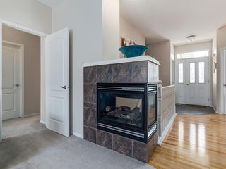 Photo 18: 25 SHANNON ESTATES Terrace SW in Calgary: Shawnessy Semi Detached for sale : MLS®# C4225624