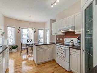 Photo 9: 25 SHANNON ESTATES Terrace SW in Calgary: Shawnessy Semi Detached for sale : MLS®# C4225624