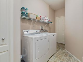 Photo 30: 25 SHANNON ESTATES Terrace SW in Calgary: Shawnessy Semi Detached for sale : MLS®# C4225624
