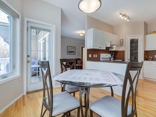 Photo 13: 25 SHANNON ESTATES Terrace SW in Calgary: Shawnessy Semi Detached for sale : MLS®# C4225624