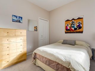 Photo 24: 25 SHANNON ESTATES Terrace SW in Calgary: Shawnessy Semi Detached for sale : MLS®# C4225624