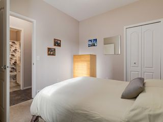 Photo 26: 25 SHANNON ESTATES Terrace SW in Calgary: Shawnessy Semi Detached for sale : MLS®# C4225624