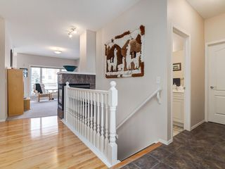 Photo 6: 25 SHANNON ESTATES Terrace SW in Calgary: Shawnessy Semi Detached for sale : MLS®# C4225624