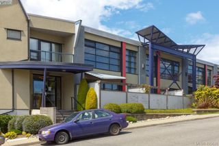 Photo 3: 212 400 Sitkum Rd in VICTORIA: VW Victoria West Condo for sale (Victoria West)  : MLS®# 805994