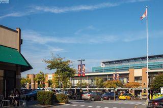 Photo 40: 212 400 Sitkum Rd in VICTORIA: VW Victoria West Condo for sale (Victoria West)  : MLS®# 805994