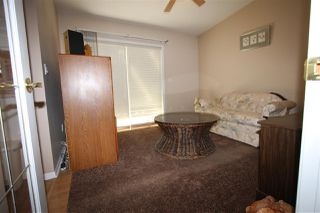 "Photo 8: 125 9080 198 Street in Langley: Walnut Grove Manufactured Home for sale in ""Forest Green Estates"" : MLS®# R2345229"
