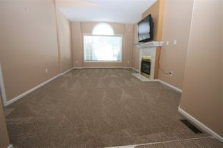 "Photo 7: 125 9080 198 Street in Langley: Walnut Grove Manufactured Home for sale in ""Forest Green Estates"" : MLS®# R2345229"