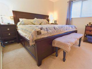 "Photo 11: 7 2401 MAMQUAM Road in Squamish: Garibaldi Highlands Townhouse for sale in ""Highland Glen"" : MLS®# R2346166"