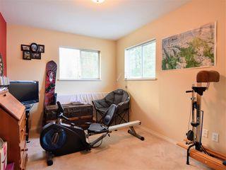 "Photo 15: 7 2401 MAMQUAM Road in Squamish: Garibaldi Highlands Townhouse for sale in ""Highland Glen"" : MLS®# R2346166"