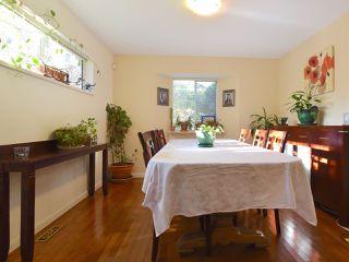 "Photo 8: 7 2401 MAMQUAM Road in Squamish: Garibaldi Highlands Townhouse for sale in ""Highland Glen"" : MLS®# R2346166"