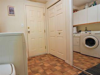 "Photo 10: 7 2401 MAMQUAM Road in Squamish: Garibaldi Highlands Townhouse for sale in ""Highland Glen"" : MLS®# R2346166"