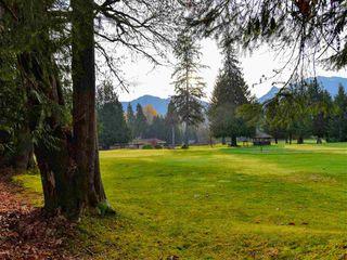 "Photo 20: 7 2401 MAMQUAM Road in Squamish: Garibaldi Highlands Townhouse for sale in ""Highland Glen"" : MLS®# R2346166"