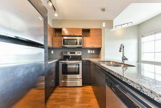 Photo 9: 406 7445 120 Street in Delta: Scottsdale Condo for sale (N. Delta)  : MLS®# R2347728