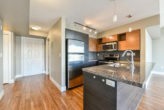 Photo 12: 406 7445 120 Street in Delta: Scottsdale Condo for sale (N. Delta)  : MLS®# R2347728