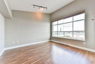 Photo 6: 406 7445 120 Street in Delta: Scottsdale Condo for sale (N. Delta)  : MLS®# R2347728