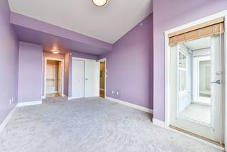Photo 14: 406 7445 120 Street in Delta: Scottsdale Condo for sale (N. Delta)  : MLS®# R2347728