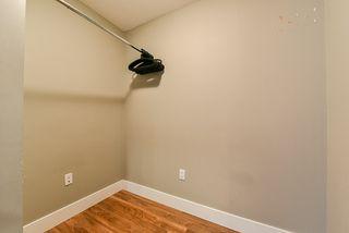 Photo 10: 406 7445 120 Street in Delta: Scottsdale Condo for sale (N. Delta)  : MLS®# R2347728